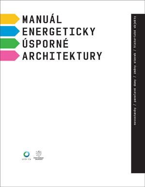 Manuál energeticky úsporné architektury