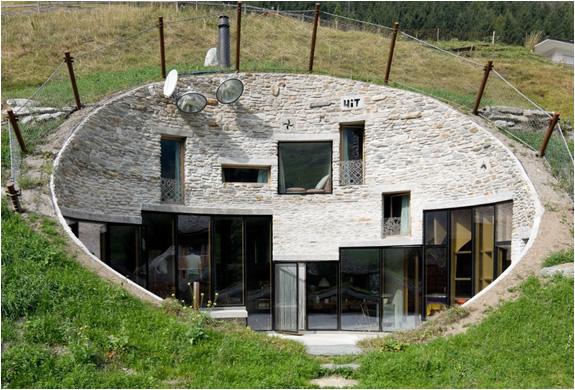 Vals Villa (14)