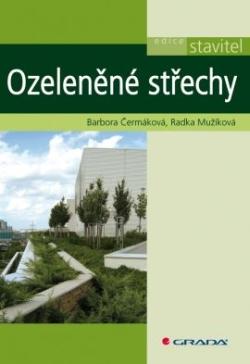 ozelenene_strechy