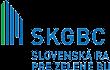 skGBC_logo