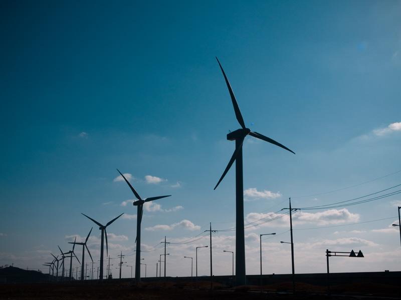 sxc-hu-windmill