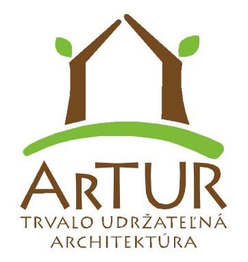 artur_logo