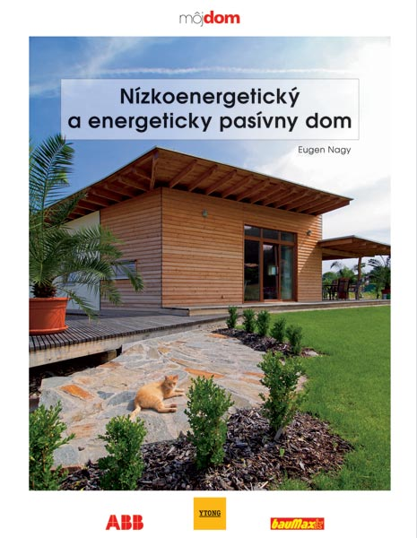 nizkoenergeticky_a_energeticky