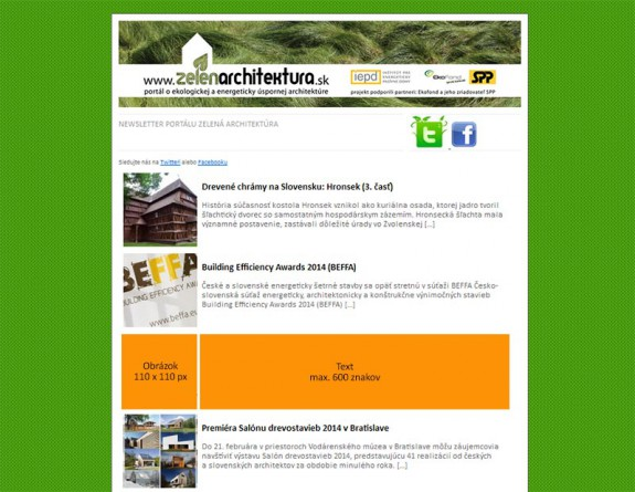 reklama_v_newsletteri_web