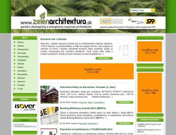 reklamne_plochy_web