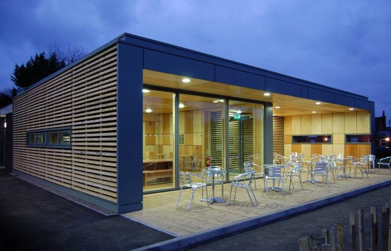 Straw-Bale-Cafe6