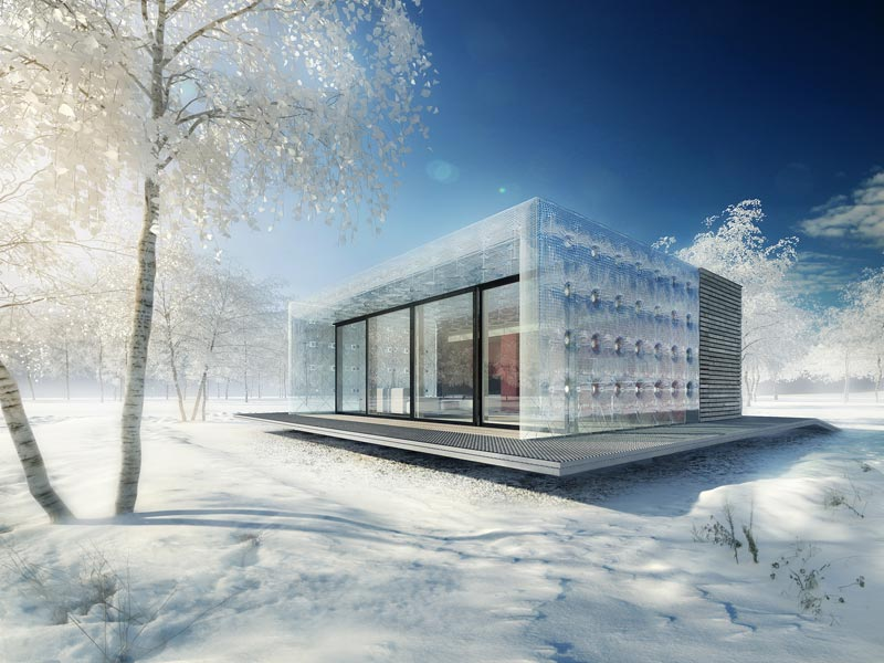 sd2013_air-house_exterier01