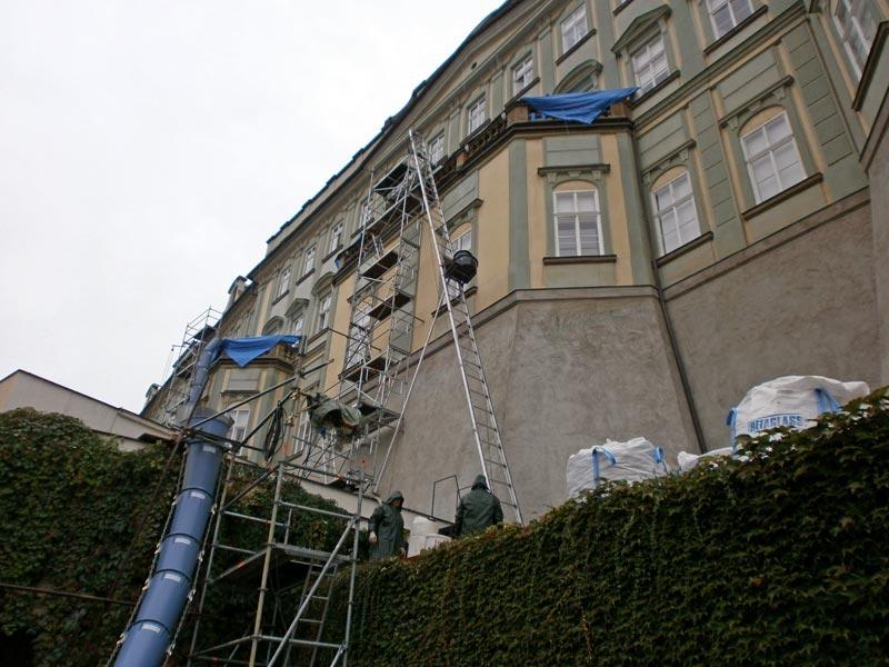 refaglass_prazsky_hrad_balkon_2