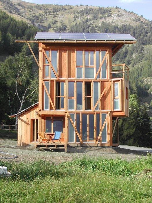 casa-solare-(4)