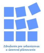 ZUUPS_logo