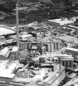 bofill-cementova fabrika (1)