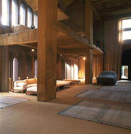 bofill-cementova fabrika (15)