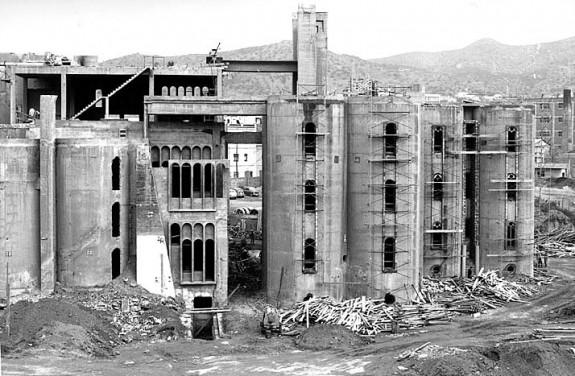 bofill-cementova fabrika (2)