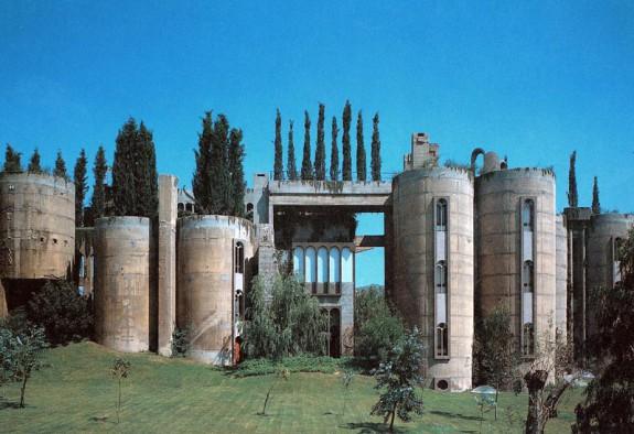 bofill-cementova fabrika (3)