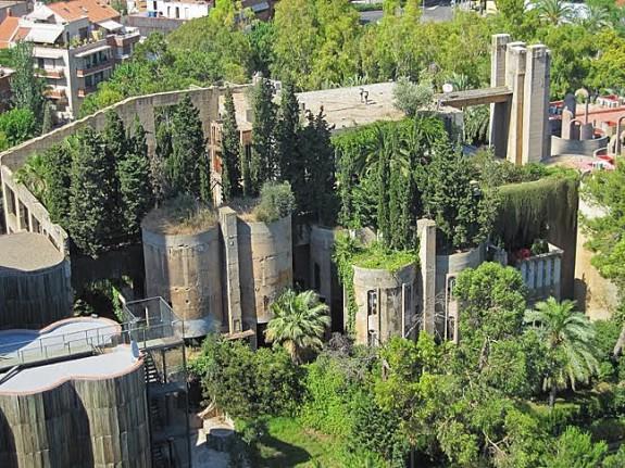 bofill-cementova fabrika (4)
