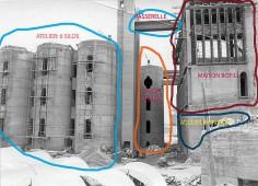 bofill-cementova fabrika (5)
