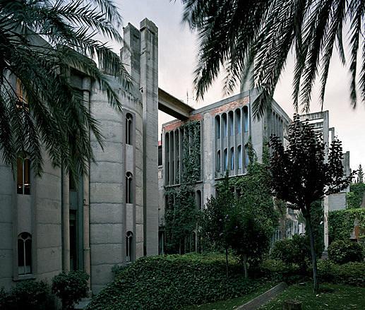 bofill-cementova fabrika (7)