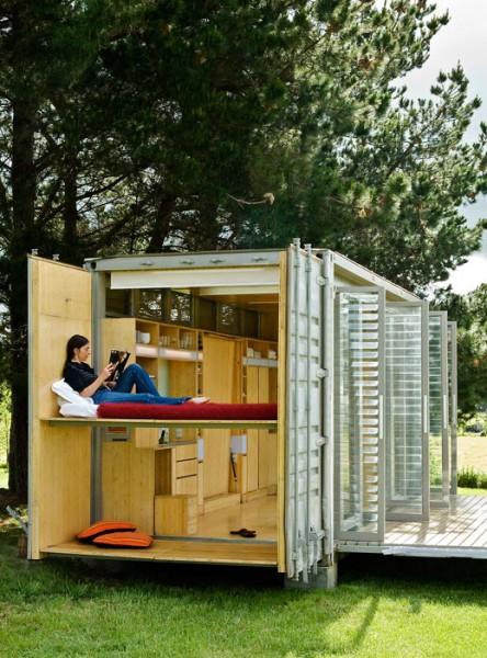 port a bach - recyklovany dom (3)