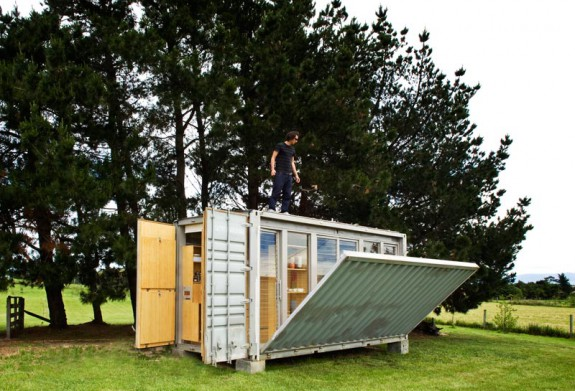 port a bach - recyklovany dom (4)