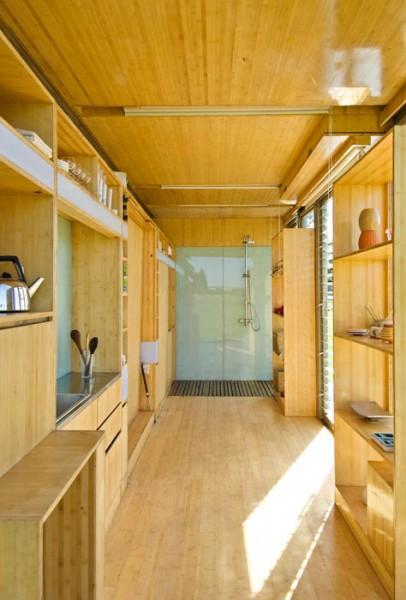 port a bach - recyklovany dom (5)