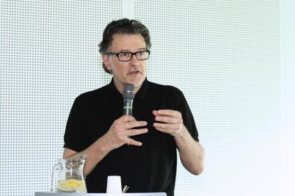 Jean---Philippe-Vassal
