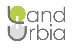 LOGO_LAND_URBIA