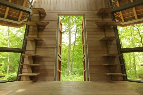 Lesné zákutia od Matali Crasset (3)