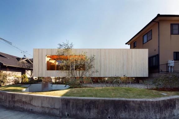 japonsky_pit_house (2)