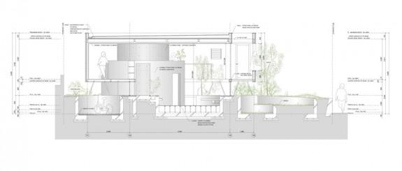 japonsky_pit_house (3)