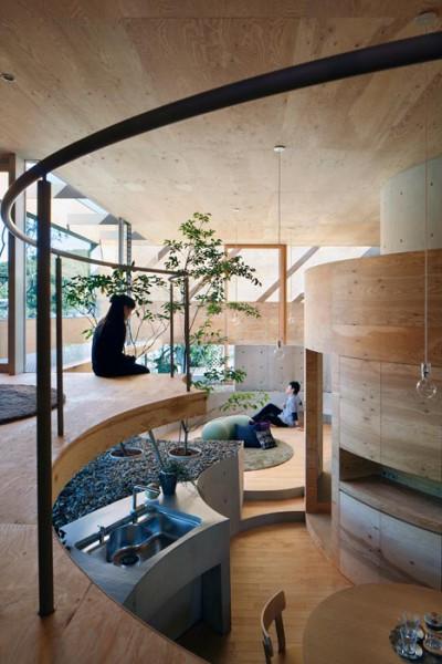 japonsky_pit_house (5)