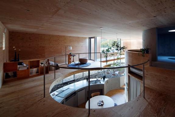 japonsky_pit_house (6)