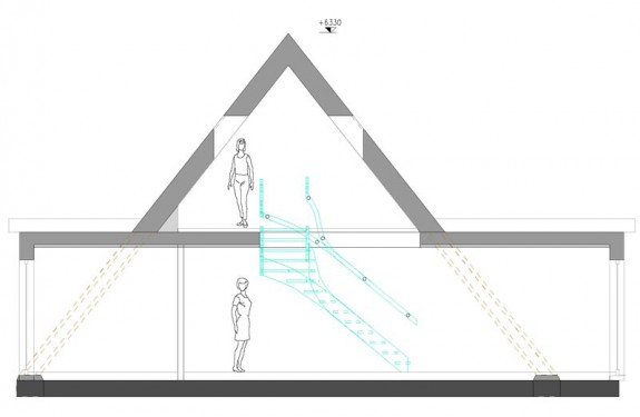 Pyramida_Rymarov (13)
