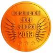 Konsumencki-Lider-Jakosci-2013-godlo