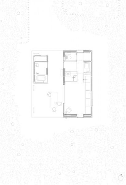 villa_hakuba-(1)