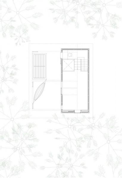 villa_hakuba-(2)