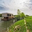 Houseboat_Komarno_ (15)
