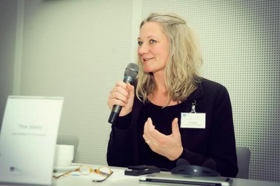Tina-Saaby-hlavná-architektka-Kodane
