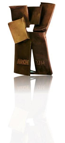 arch2014