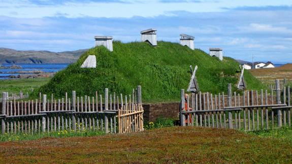 L'Anse aux Meadows (4)