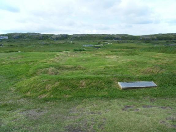 L'Anse aux Meadows (5)