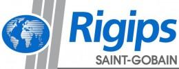 RIGIPS_RGB