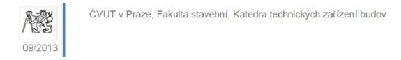 zobr_CVUT