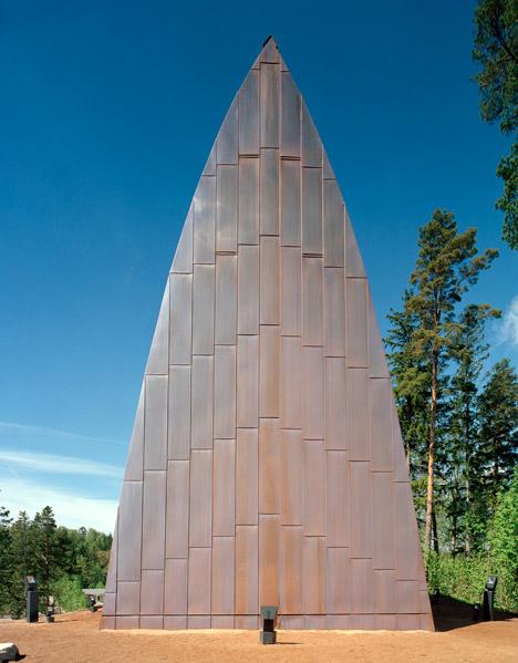 Turku-Kaplnka Svateho Henryho (7)