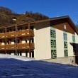 Kaprun_dreveny_hotel (2)