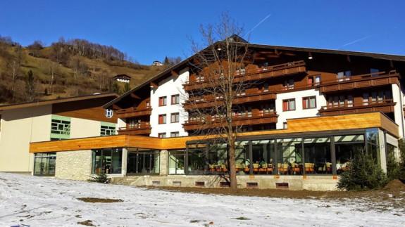 Kaprun_dreveny_hotel (4)