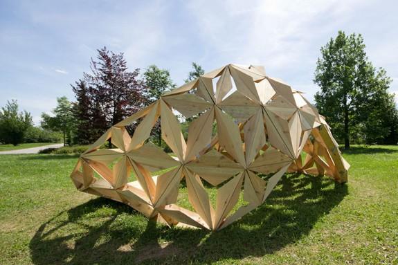 5-pavilon-008-Tę-Rostislav-Zapletal-2013