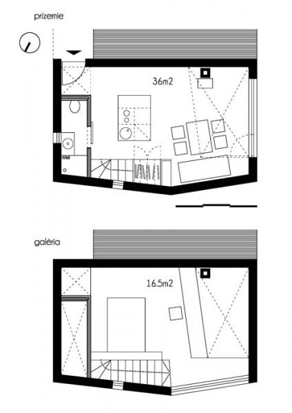 07-Stare-Hory-domceko-atelier-podorys