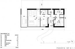 Rodinný dom PRYSK (1)