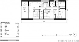 Rodinný dom PRYSK (2)