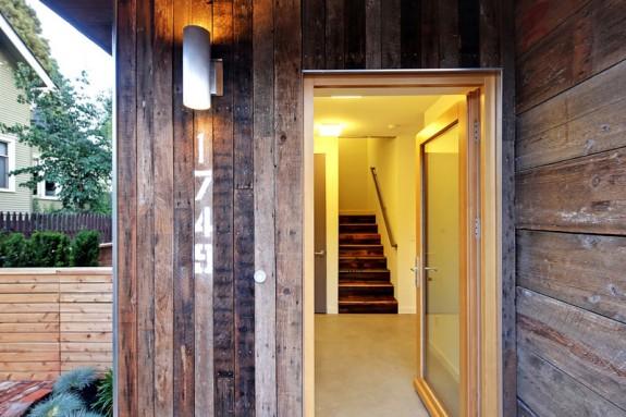 Najekologickejší dom na ulici (12)